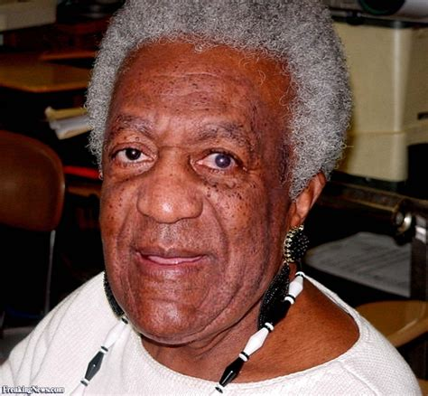 bill cosby eye color bill cosby as a pictures freaking news