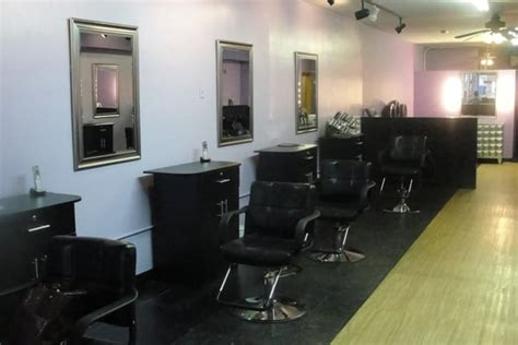 weave salons chicago fabulous hair and weave salon hair extensions ashburn