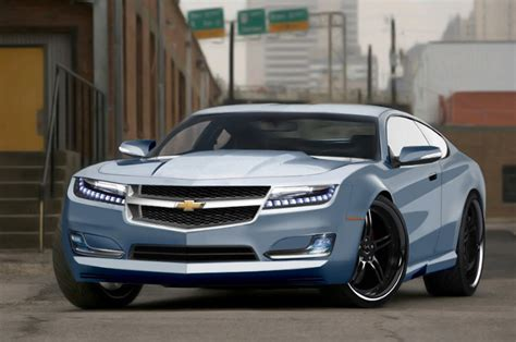 2020 chevy chevelle 2020 chevy chevelle sport release date colors