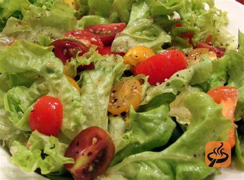 salad ideas arsenal scotland ambrosia fruit salad recipe fruit salad