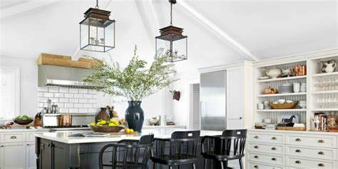 lighting in kitchen ideas 53 kitchen lighting ideas decoholic