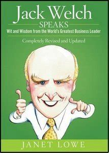 Welch Mba Book Review by 29 Leadership Secrets From Welch Gettlike