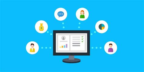 best small business crm 23 best small business crm softwares to increase your