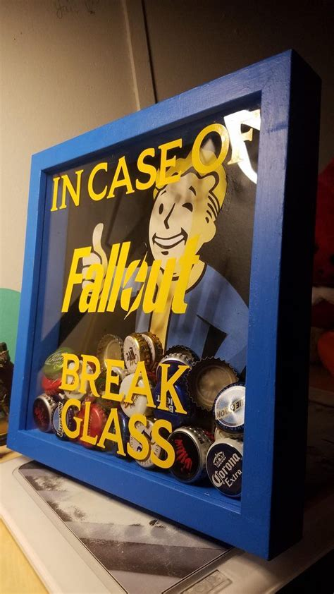 25 best ideas about fallout logo on pinterest fallout 25 best ideas about fallout bottle caps on pinterest
