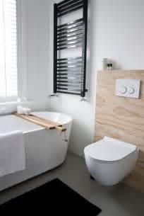 xenos badezimmer binnenkijken bij fleur en nick in nijmegen interior junkie