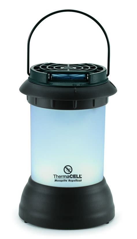 Thermacell Mosquito Repellent Patio Lantern by Thermacell Mosquito Repellent Pest Outdoor Lantern