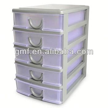 Single Plastic Storage Drawers by Plastic Stackable Storage Drawers Buy Plastic Stackable
