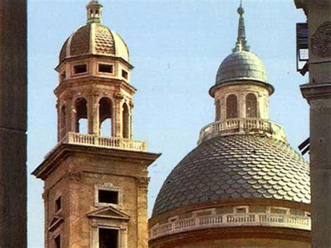 tetto a cupola tetti in ardesia mondialardesia