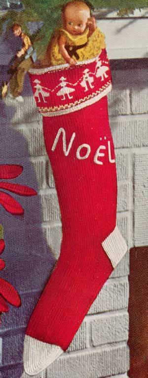 knitting pattern for christmas stocking free christmas stocking free knitting patterns knitting