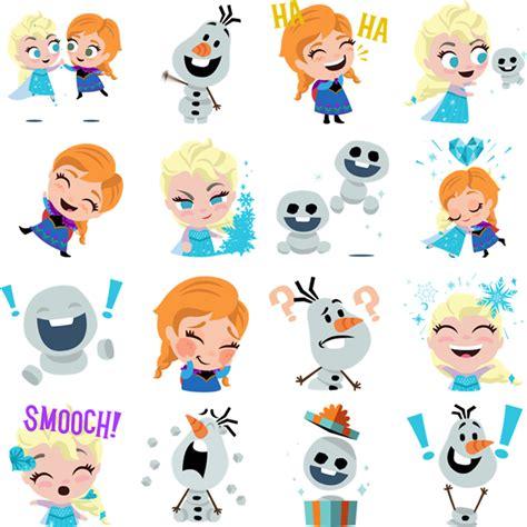 Bilder Sticker by A Frozen Celebration Stickers