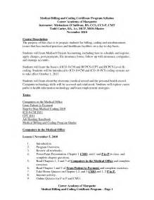 cover letter for billing and coding best photos of office specialist cover letter