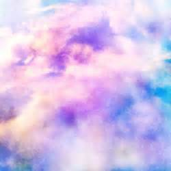 color clouds clouds background and pastel background