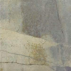 u s ceramic tile classic gray 16 in x 16 in porcelain floor tile 14 22 sq ft case ufbi200