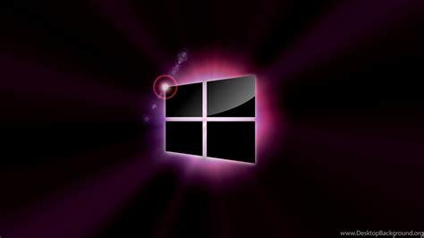 hd wallpapers p widescreen  windows   hd