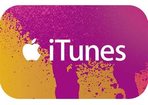 Itunes Gift Card Cheap - deal alert save 25 on 100 itunes gift card