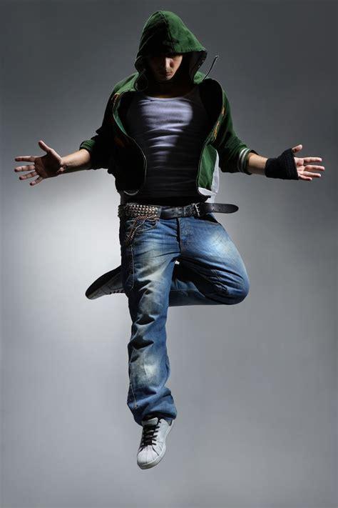 dance kolkata hiphop 110 best images about hip hop dancing on pinterest