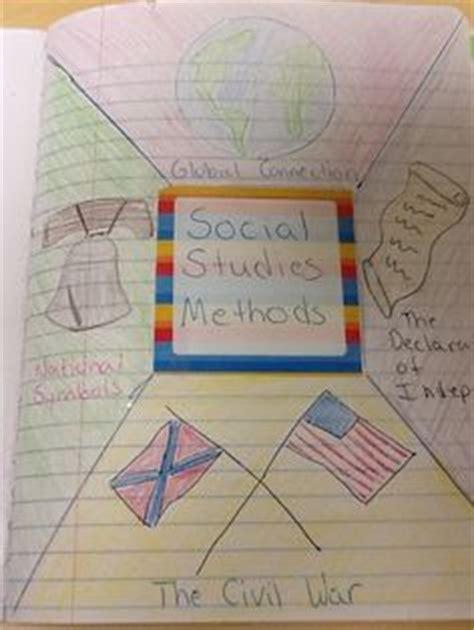 1000+ images about social studies on pinterest
