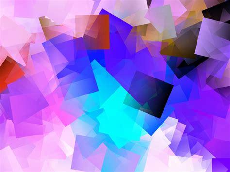 wallpaper kertas garis gambar tekstur bunga ungu pola garis warna kertas