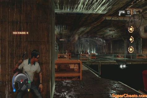 sleeping dogs house upgrades sleeping dogs house upgrades 28 images safehouse upgrades sleeping dogs guide