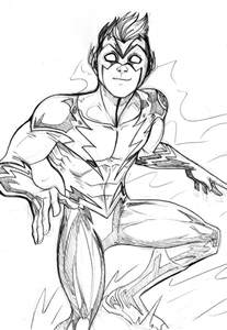 the flash coloring pages the flash coloring pages 27891 bestofcoloring