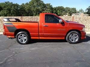 Recalls On Dodge Ram 1500 Hemi 2005 Dodge Ram 1500 Ebay
