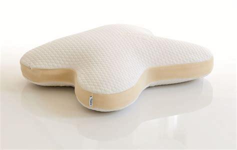 dormir avec plusieurs oreillers oreiller masso form oveetech