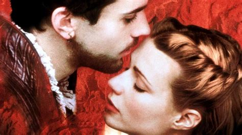 shakespeare in love 1998 comedy movies full english watch shakespeare in love online 1998 full movie free