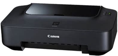 resetter canon ip2770 canon ip2770 resetter free download download printer driver