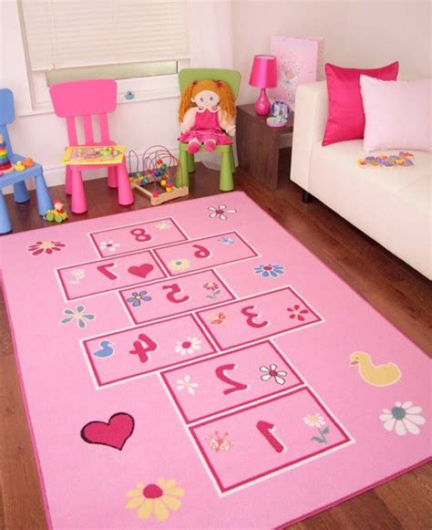 alphabet rug for room alphabet rug for room rugs ideas