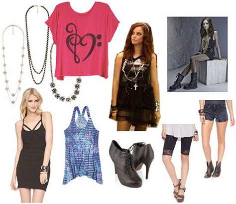 Effy Stonem Wardrobe by Effy Stonem New New Style Clothes