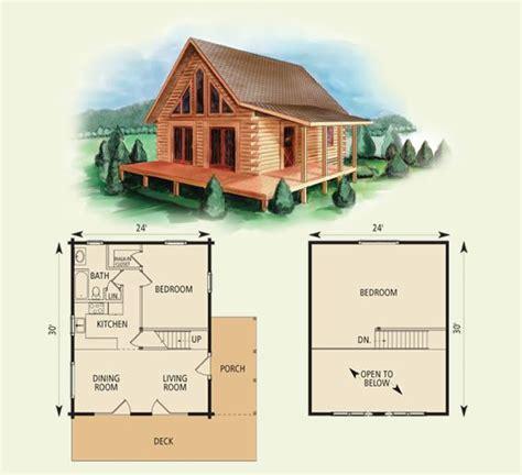 small log homes floor plans west virginian log home and log cabin floor plan cabin log cabin floor plans log home floor