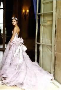 Modern Dress For Wedding Guest » Ideas Home Design