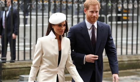 harry and meghan prince harry invites a third ex to the royal wedding but