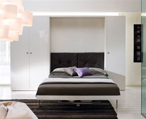 letto ulisse ulisse dining clei letti matrimoniali livingcorriere