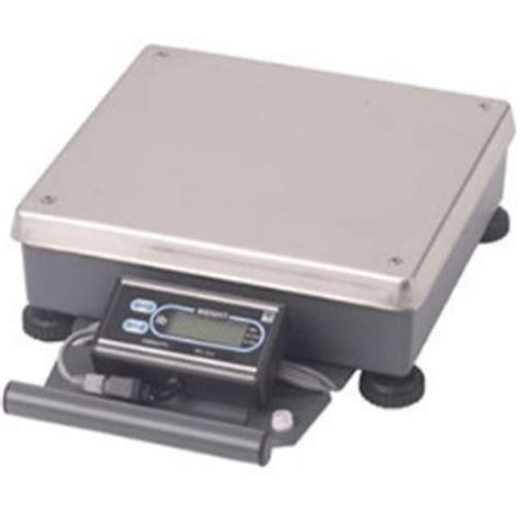 portable bench scale nci 7820b portable bench scale ntep legal