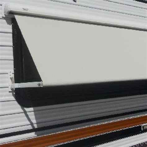 rv window awnings sale rv window awnings window awning