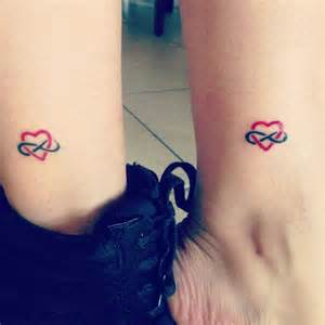 Small Mother Daughter Tattoos Small Mother Daughter Tattoos Related Keywords
