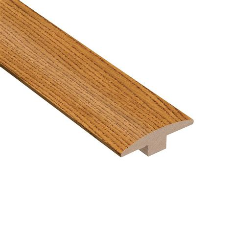 white oak wood molding trim wood flooring the home
