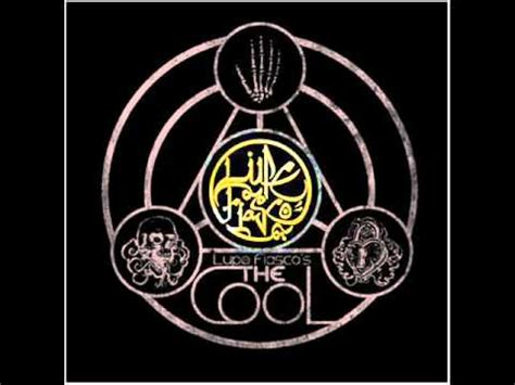 lupe fiasco the cool mp 11 streets on fire lupe fiasco s the cool