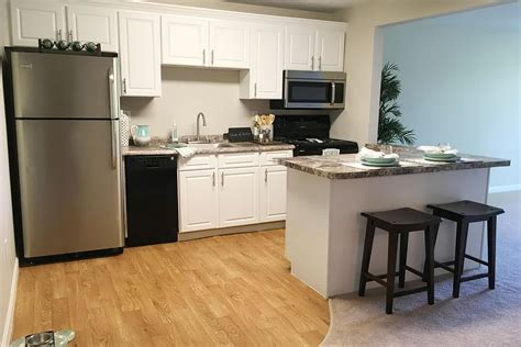 1 bedroom apartments in manchester nh apartments in manchester nh for rent woodedge estates