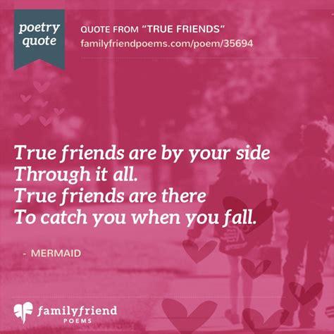 true friend poems qualities of true friends true friends true friend poem