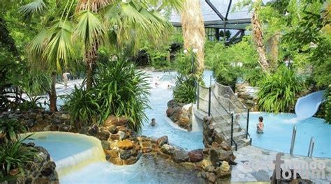 beste aqua mundo aqua mundo forum center parcs het heijderbos wint