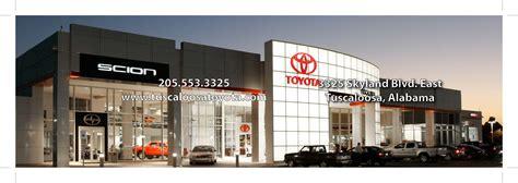 nearest toyota showroom alabama toyota dealerships find a toyota dealer in alabama