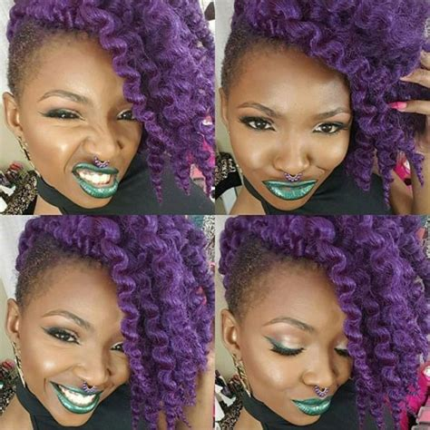 crochet braids 32 pictures of hairstyles you can wear crochet braids 32 pictures of hairstyles you can wear