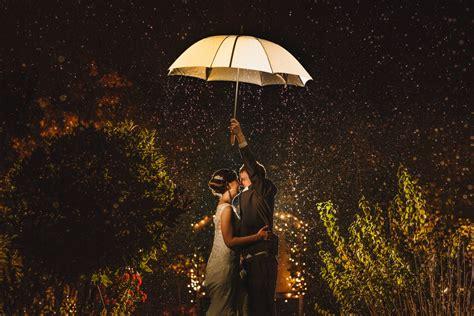 Wedding Blessing Manchester by Wedding Photographer Styal Lodge Kate Arj