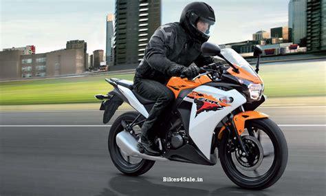 cbr 150 mileage honda cbr 150r pictures bikes4sale