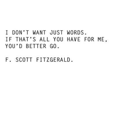 F Fitzgerald Quotes Worth Waiting For by Fitzgerald Quotes Quotesgram