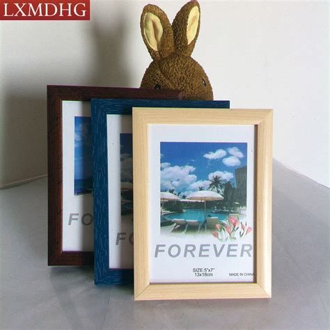 photo frames for home decor plastic photo frame for photo picture frames home decor