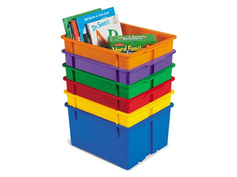 picture book bins pledgecents cause book bin bonanza by tessa scheperle