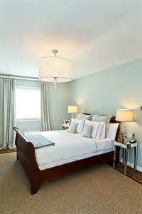 palladian blue by benjamin moore 5 paint colors that